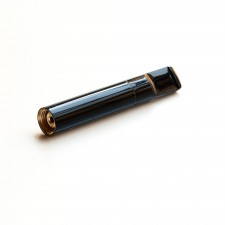 901 Series E-Cig Replacement Atomizer - Black