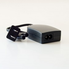 901 Series E-Cig Automatic Charger