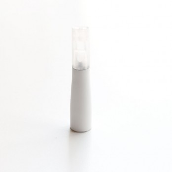 EGO-T Series E-Cig Replacement Atomizer - White
