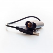 TGo / GLO Series E-Cig USB Automatic Charger